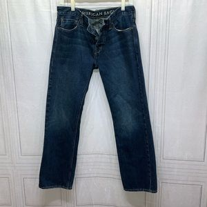 American Eagle Outfitters JEANS 30/30